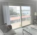 100 Silver Beach Avenue - Photo 5