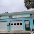 2850 Ocean Shore Boulevard - Photo 1