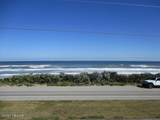 2850 Ocean Shore Boulevard - Photo 17