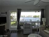 1105 Riverside Drive - Photo 18