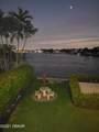 1105 Riverside Drive - Photo 33