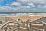 2730 Ocean Shore Boulevard - Photo 23