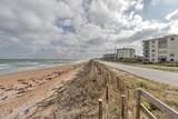 2730 Ocean Shore Boulevard - Photo 24