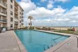 2730 Ocean Shore Boulevard - Photo 25