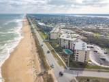 2730 Ocean Shore Boulevard - Photo 29