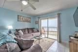 2730 Ocean Shore Boulevard - Photo 3