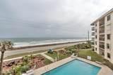 2730 Ocean Shore Boulevard - Photo 8