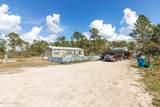 4179 Budd Road - Photo 3