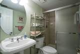 145 Halifax Avenue - Photo 25