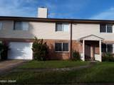 2002 Palmetto Avenue - Photo 1
