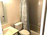 137 Blue Heron Drive - Photo 13