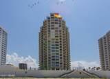 2987 Atlantic Avenue - Photo 29