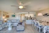 3170 Ocean Shore Boulevard - Photo 11