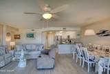 3170 Ocean Shore Boulevard - Photo 12