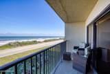 3170 Ocean Shore Boulevard - Photo 30