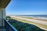 3170 Ocean Shore Boulevard - Photo 31