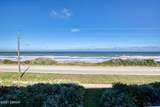 3170 Ocean Shore Boulevard - Photo 36