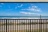 3180 Ocean Shore Boulevard - Photo 4