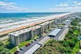 3180 Ocean Shore Boulevard - Photo 43