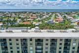 3180 Ocean Shore Boulevard - Photo 45