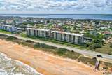 3180 Ocean Shore Boulevard - Photo 5