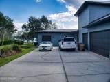 38420 Timberlane Drive - Photo 114