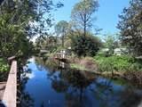 2238 River Ridge Road - Photo 3