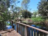 2238 River Ridge Road - Photo 35