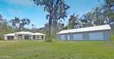 2900 Tangelo Road - Photo 38