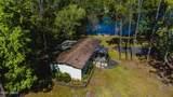 226 Ponderosa Pine Court - Photo 40