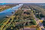 41 Riverwalk Drive - Photo 6