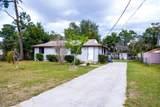1841 Carolina Avenue - Photo 3