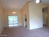 23 Winding Woods Trail - Photo 13