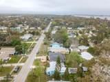 1217 Daytona Avenue - Photo 24