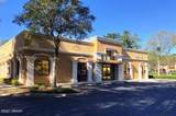 1200 Granada Boulevard - Photo 1