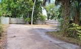 5560 Bayshore Drive - Photo 10