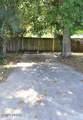 5560 Bayshore Drive - Photo 11