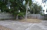 5560 Bayshore Drive - Photo 4