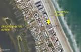 3855 Atlantic Avenue - Photo 48