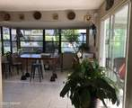 12 Robben Terrace - Photo 3