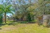 1283 Granada Boulevard - Photo 20