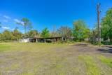 1283 Granada Boulevard - Photo 23
