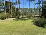 108 Pine Needles Circle - Photo 53