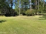 108 Pine Needles Circle - Photo 54
