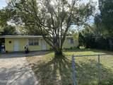 1708 Tallahassee Drive - Photo 1