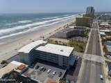 800 Atlantic Avenue - Photo 2