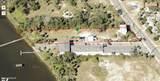 830 Peninsula Drive - Photo 1