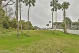 830 Peninsula Drive - Photo 11