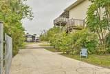 830 Peninsula Drive - Photo 18
