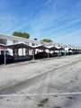 305 Ridge Boulevard - Photo 25